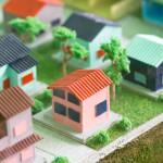 tiny home neighborhood model