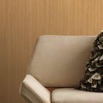 wall panel sofa