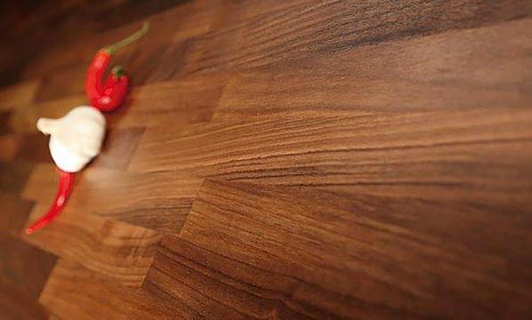 Mazama Butcher Block Countertops Appalachian Collection Black Walnut