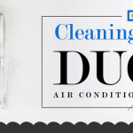 cleaning air ducts thumb