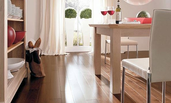 beech espresso engineered hardwood flooring
