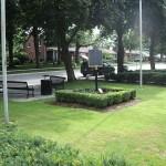Dufferin_County_Court_House_plaque_parkette