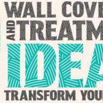 9 wall treatments thumb