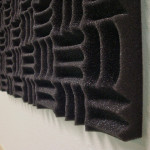 soundproofing insulation