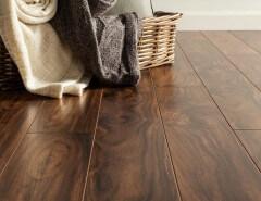 Hardwood Flooring Product Profile What Is Brazilian Walnut