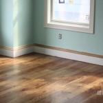 builddirect wood floor