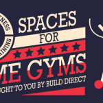 6 spaces for home gyms thumb