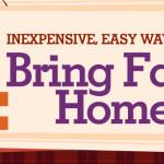 bring fall home thumb