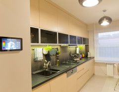 kitchen technology future