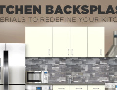 kitchen backsplash thumb