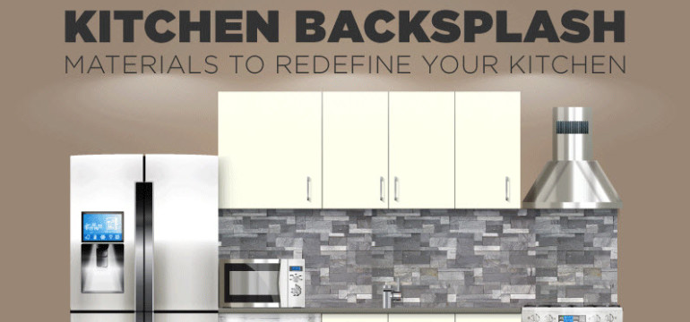kitchen backsplash thumb