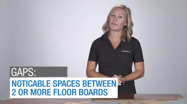 hardwood floor gaps thumb