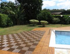 copacabana-ipe-champagne-10077485-rs-05