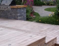 thorwood-deck-backyard-web_1000