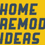 16 remodeling ideas thumb