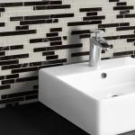 10084293-Fusion Blend ebony-pattern-room