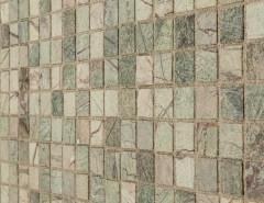 marble-rain-forest-tumbled-1x1-angle_1000