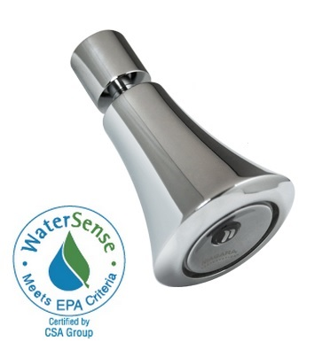 1-5-gpm-low-flow-commercial-shower-head-8