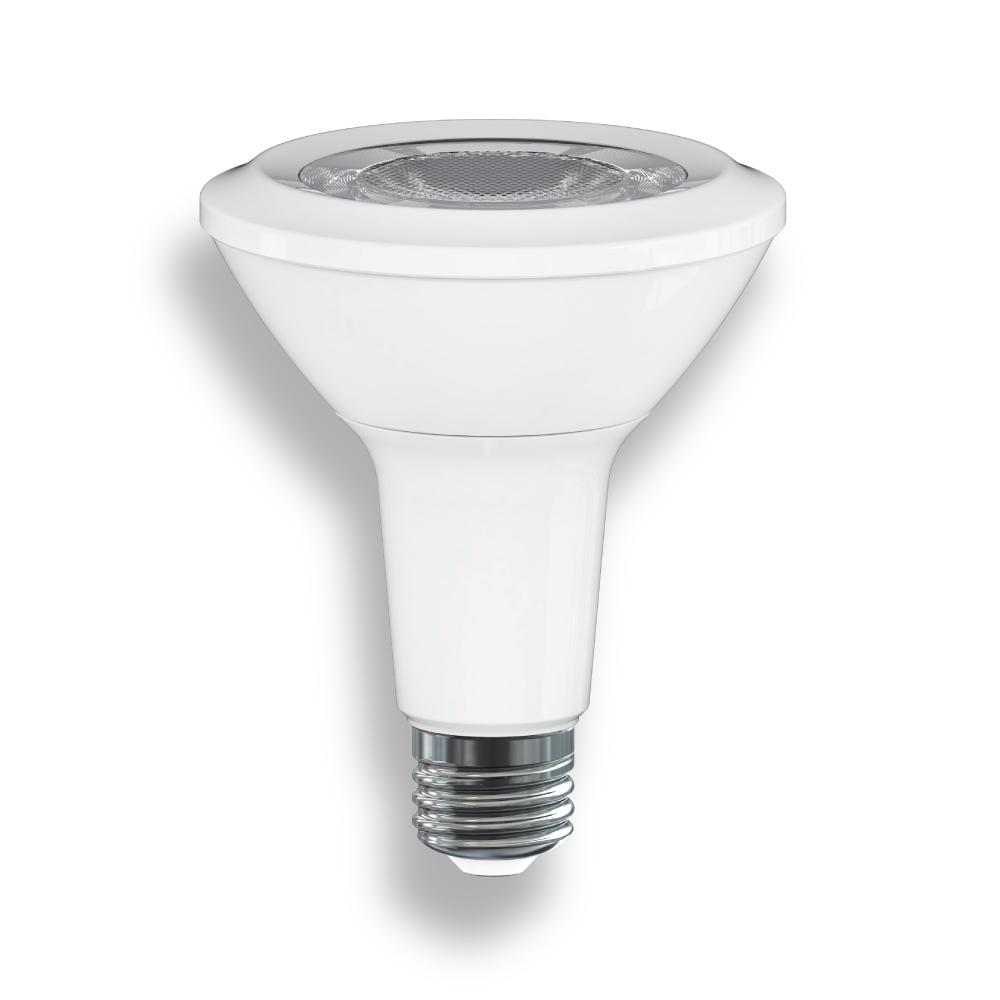 Ecoled LED bulb