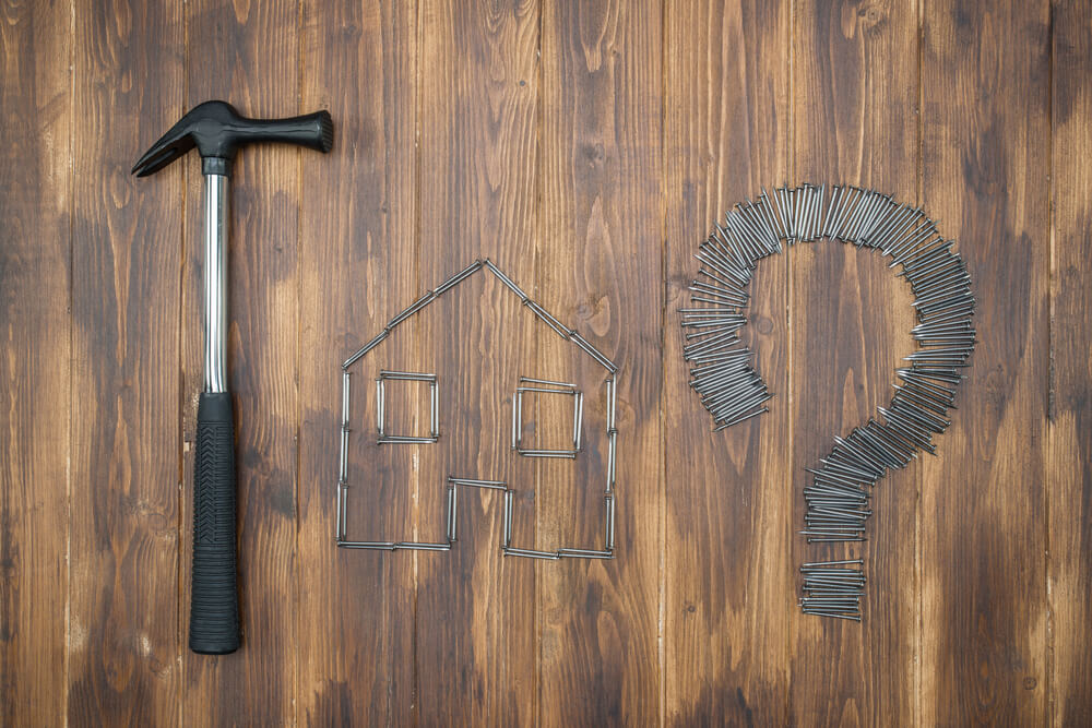 10 Most Common Home Improvement Faqs And Answers