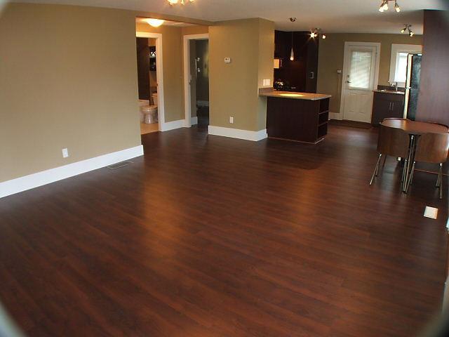 Wood Floor Installation Types Builddirect Blog Life At