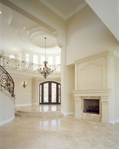 10 Uses For Travertine You Should Consider For