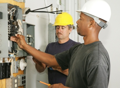 How To Find The Best and Most Trusted Contractors For Your ...