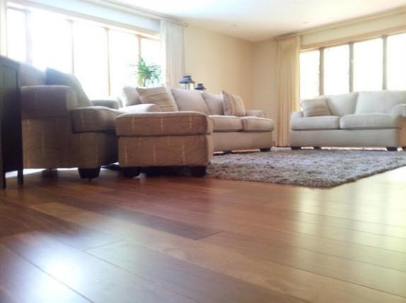 solid hardwood flooring cumaru