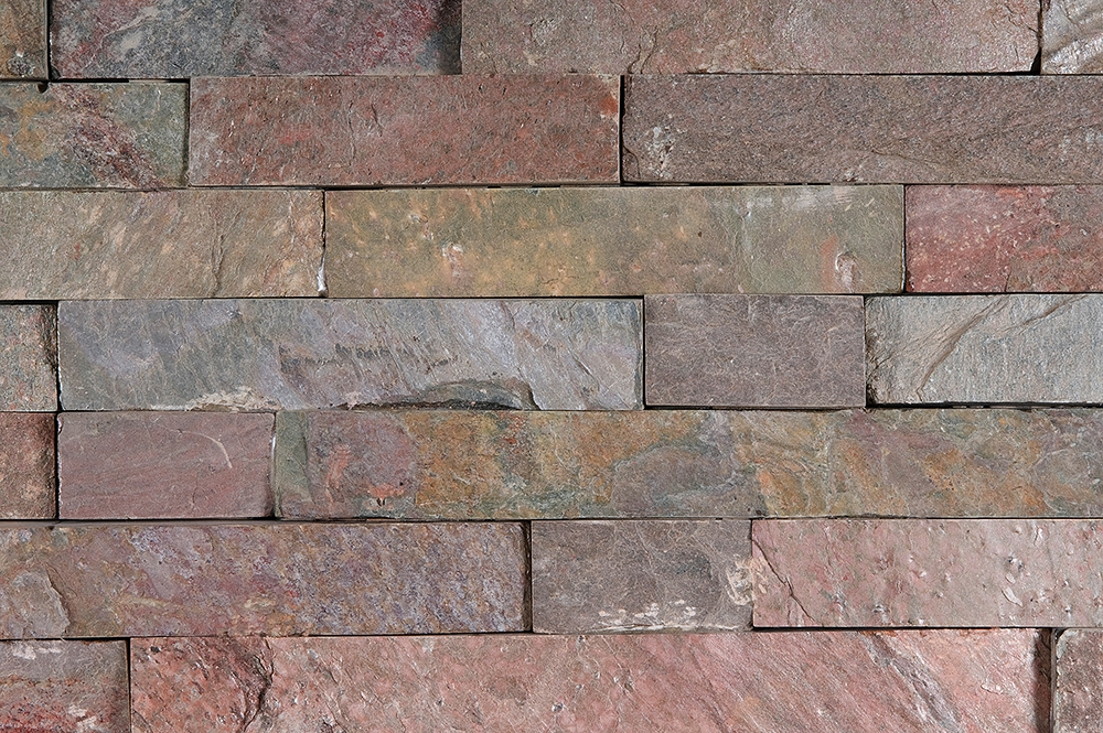 5 types of stone siding for homes - Houses natural stone facades ...