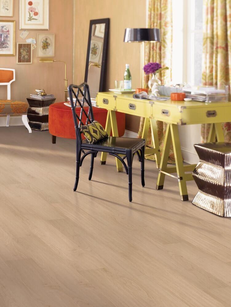 Mohawk Flooring PROSPEROUS VINYL TILE SKU: 15205428