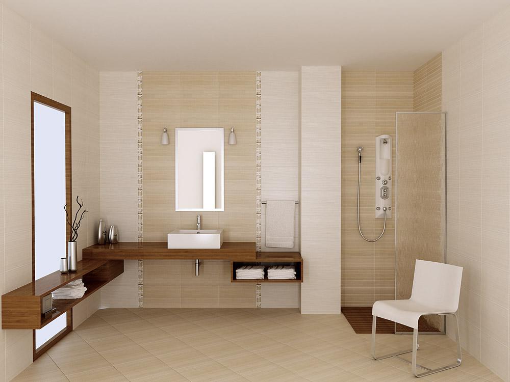 Bathroom Lights Guide lighting style guide: lighting in your bathroom