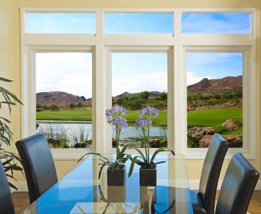 How to choose replacement windows for Choosing replacement windows
