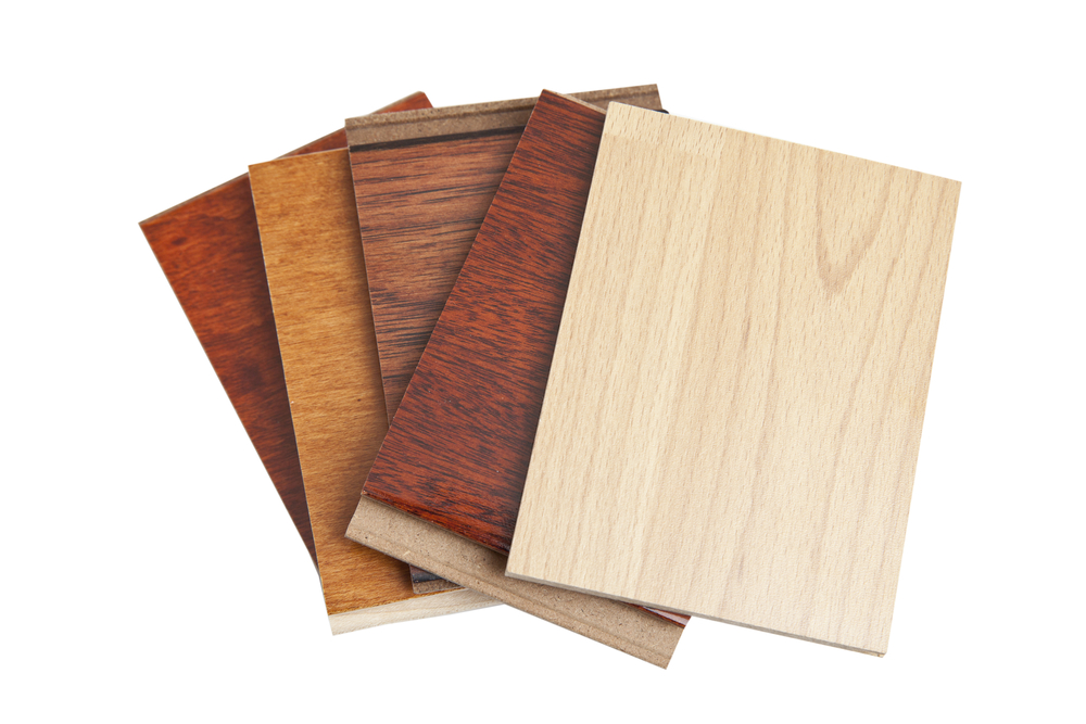 Laminate Flooring Reviews What To Look For In A Good Product Review - What to look for in laminate wood flooring