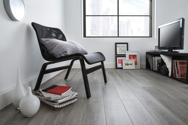 sherwood-oak-wood-laminate-flooring