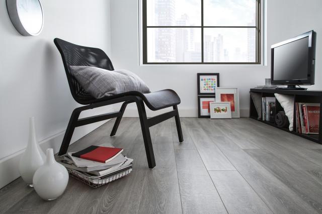 sherwood-oak-wood-laminate-flooring