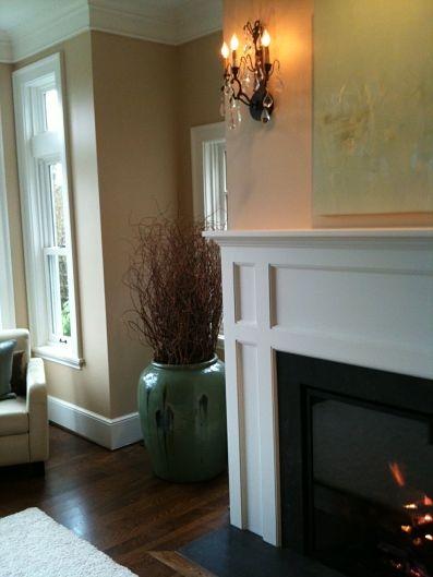 Choosing Colors Countertops Floors Doors Amp More