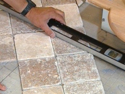 Tile Layout For Floors A How To Guide