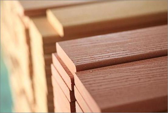 Composite Decking Installation TipsBuildDirect Blog: Life at