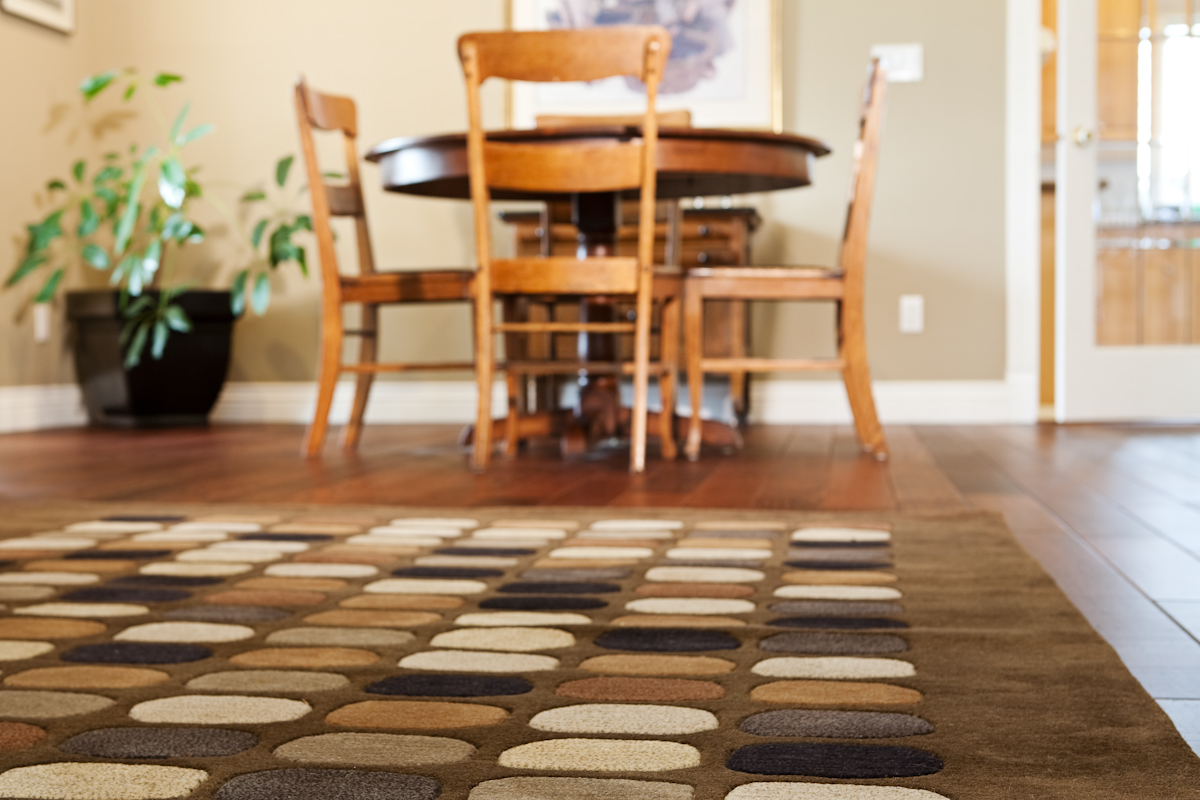 Kitchen Carpeting Cleaning Carpet And Rugs By Vacuuming And Shampooing