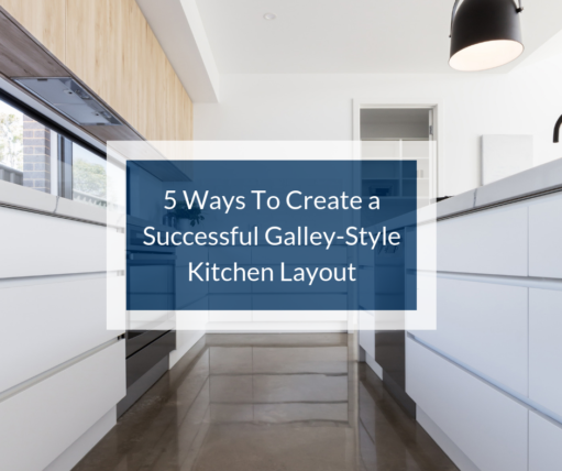 5 ways to Create a Successful Galley-Style Kitchen Layout Ideal Layout Galley Kitchen on loft layout, pantry layout, store design layout, bedroom layout, walk-in closet layout, prison layout, business plan layout, newspaper layout, recessed lighting layout, galley kitchens before and after, dining room layout, living room layout, tile countertop layout, cabinet design your own layout, garage layout, restaurant design layout, small bakery layout, machine shop layout, finished basement layout, great room layout,