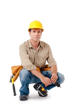 Hiring a contractor 5 essential steps to take first for Hiring a contractor