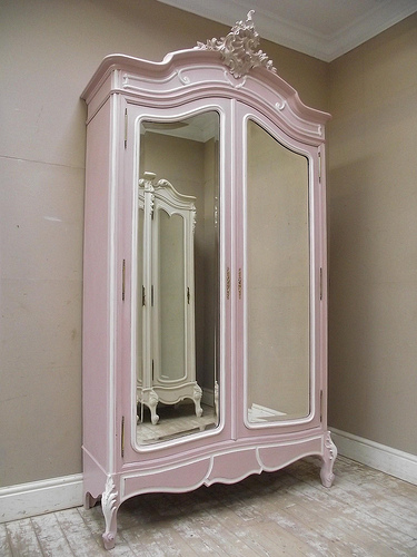 Rococo Furniture A History Of A Design Revivalbuilddirect Blog