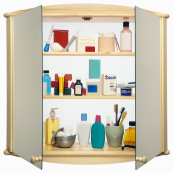 Diy jobs using common household items - Household items use ...
