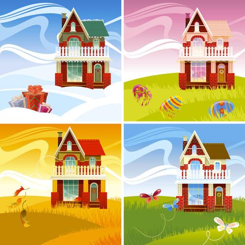 Home-Improvement-Four-Seasons