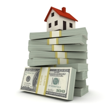 Home construction loan what borrowers need to know for Building loan for house
