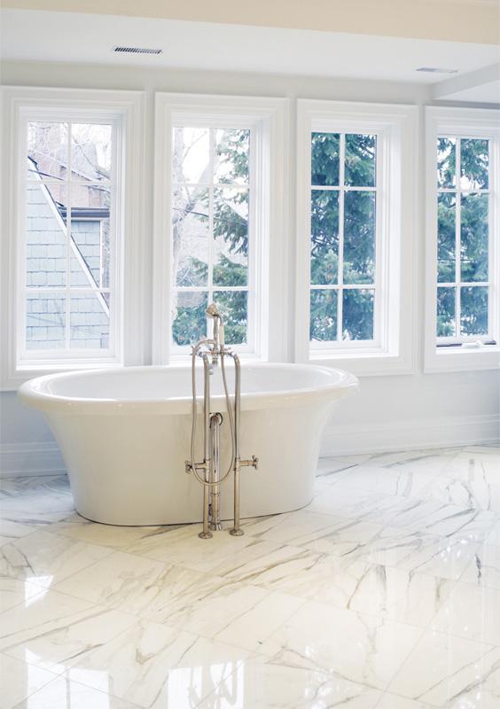 Surprising Green Bathrooms And Bathroom Remodelingbuilddirect Blog Download Free Architecture Designs Estepponolmadebymaigaardcom