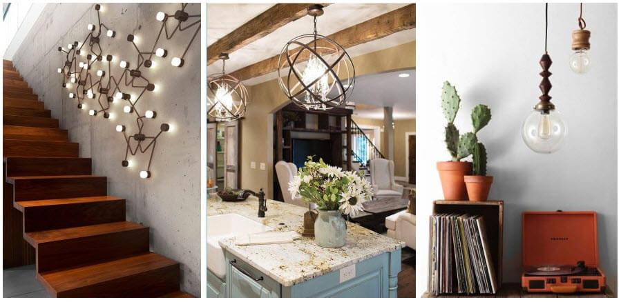 Expert Design Ideas 3 Lighting For Interior Design
