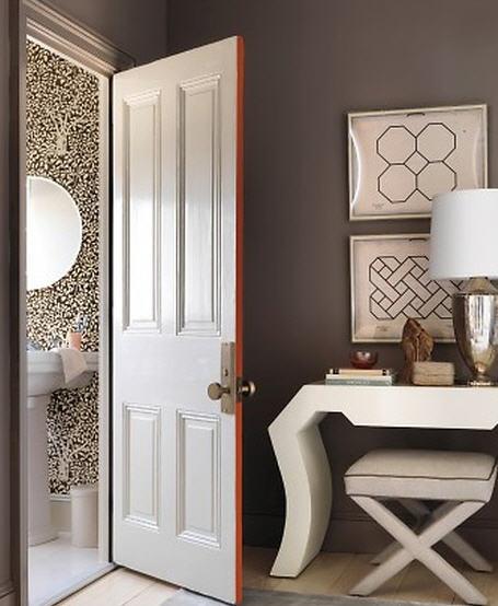 Expert Design Ideas 5 Interior Design Details