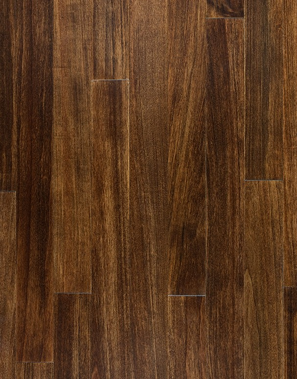 BuildDirects Mazama Label SunsetAspen Hardwood Flooring