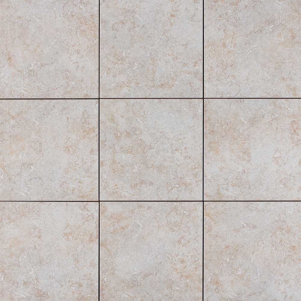 ceramic tile: from history's dawn to 21st century style